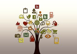 app tree
