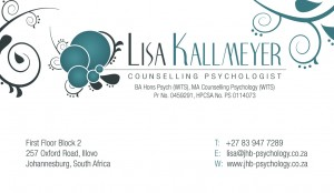 Lisa Kallmeyer Business Card FINAL